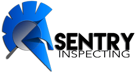 Sentry Inspecting, LLC